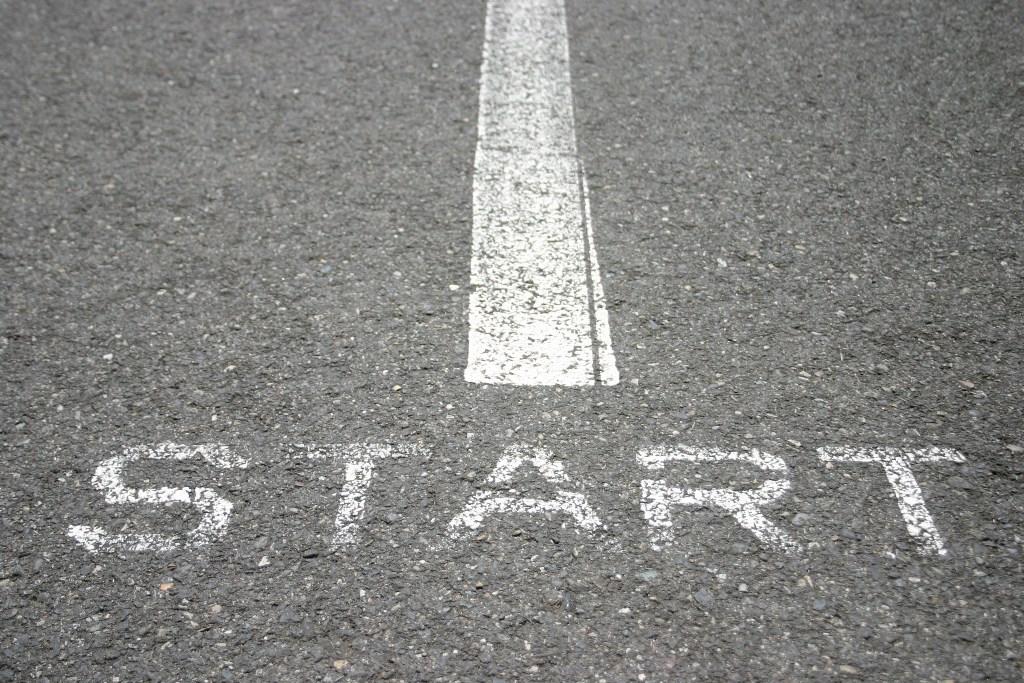 starting-line1